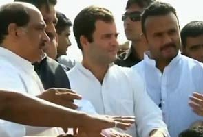 Congress to hold workshop on social media, Rahul Gandhi to address it