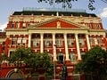 Mamata Banerjee's 200-crore extreme makeover for Writers' Building