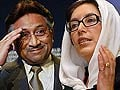 Pervez Musharraf indicted, charged with murder, terrorism in Benazir Bhutto assassination case