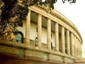 Rajya Sabha passes bill to allow jailed people to fight polls