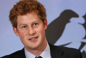 Prince Harry close to proposing girlfriend Cressida Bonas, claim sources
