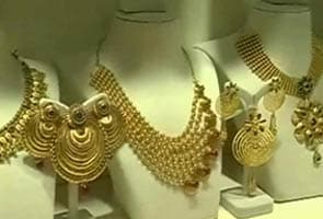 Government has no designs on God's gold to tide over crisis, clarifies minister