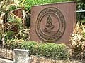 Indian universities fail to make world's top 200