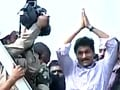 Jagan Mohan Reddy to walk out of jail today, his family doesn't rule out backing Congress