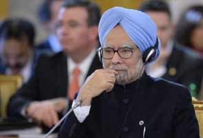Barack Obama, Manmohan Singh meeting to focus on economic issues: US
