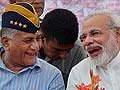 Former army chief, General VK Singh, commands new controversy
