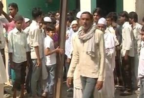 Muzaffarnagar riots: 700 wanted in worst-hit area, only three arrested
