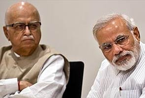 Narendra Modi for PM? BJP plans for announcement despite LK Advani's opposition
