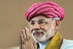 Narendra Modi a 'socialist with Gandhian values', says ex-judge who indicted him for 2002 Gujarat riots