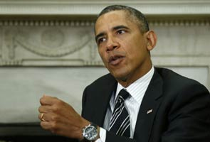 obama advisers meet on terror threat