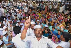 Telangana: battle over Hyderabad intensifies; protests in Assembly, Secretariat