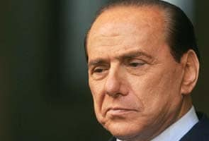 Silvio Berlusconi keeps Italy on edge as Senate committee meets