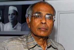 Narendra Dabholkar murder case: A fortnight later, still no leads