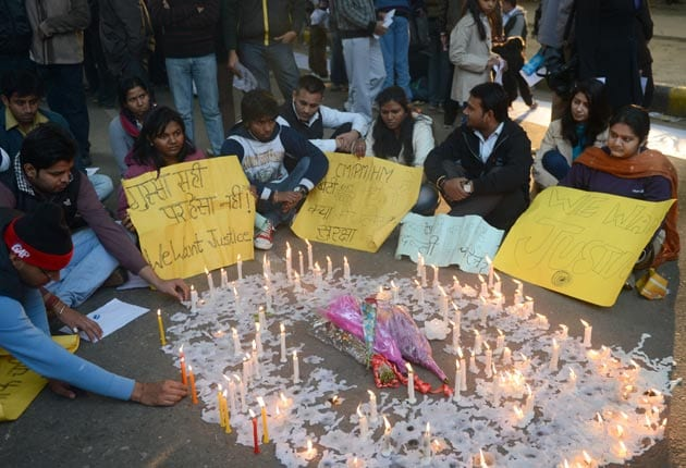Delhi gang-rape: judge praises Delhi Police, earlier flayed for lapses