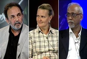 Transcript: Is India ready for the next big disaster?