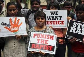 Mumbai photojournalist gang-rape case: Chargesheet likely to be filed this week