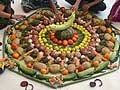 Malayalis celebrate Onam with fervour and gaiety