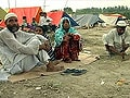 Muzaffarnagar riots: fear stalks 40,000 homeless; 'we will never go back' say some