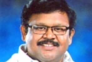 Tamil Nadu government drops School Education Minister Vaigaichelvan