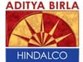 Hindalco Industries Soars 10% On Strong Q4 Earnings
