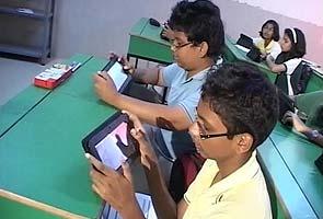 No Facebook! Bangalore schools ask students to delete profiles