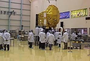 upcoming mars mission - photo #47