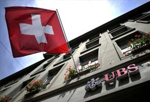 End of Swiss bank secrecy, black money information to be shared
