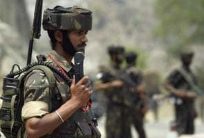 Ceasefire violations: DGMO-level talks with Pakistan put on hold, say Army sources