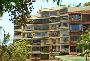 Mumbai: Supreme Court grants four weeks to Campa Cola compound residents to vacate flats