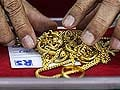 Tamil Nadu government also hunts for gold, with a difference