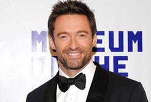 Hugh Jackman is Micromax's new brand ambassador