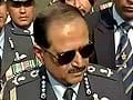 Ex-Indian Air Force Chief NAK Browne Refutes Reports Regarding Defence Deals