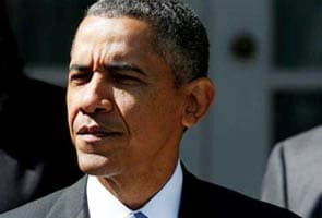 US shutdown is result of ideological crusade, says Barack Obama