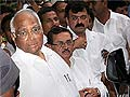 Onion shortage temporary, prices will fall in two-three weeks: Agriculture Minister Sharad Pawar