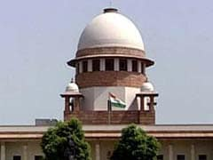 IAS officers won't take verbal orders from political bosses: Supreme Court