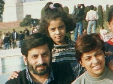Aarushi case: Nupur and Rajesh Talwar found guilty of murdering teen daughter, domestic help