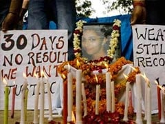 Aarushi Talwar murder: it is a shocking, sad day for India, says defence lawyer Rebecca John