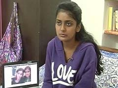 'Stop Aarushi's character assassination, she could have been your daughter'