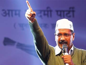 Aam Aadmi Party to file defamation suit against web portal