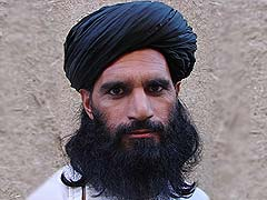 Pakistan Taliban appoint interim leader: spokesman