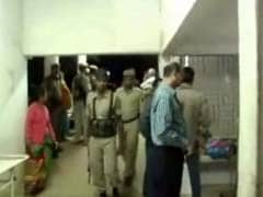 Seven killed by suspected militants in army uniform in Assam