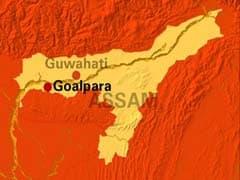 Guwahati: Bomb-like objects found on rail tracks