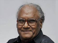 ISRO seeking Lord Balaji's blessings before space missions is superstition: CNR Rao