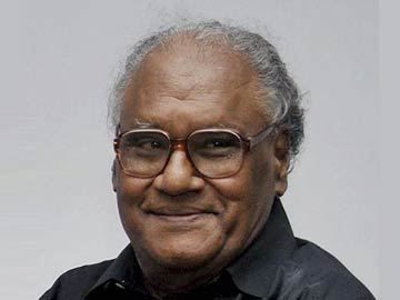 Bharat Ratna CNR Rao: the scientist who finds computers 'distracting'