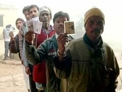 Chhattisgarh polls: Voting begins in first phase amid high security