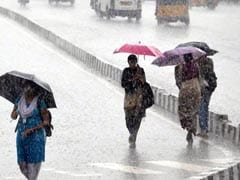 After Helen, Cyclone Lehar looms over Andhra coast