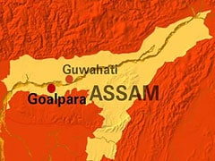Bomb recovered in trouble-torn Goalpara district in Assam