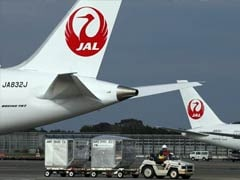 Japanese airlines to stop giving China flight plans through new air zone