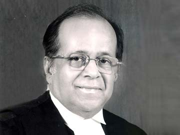 AK Ganguly named as judge accused of harassing intern