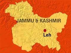 Magnitude 4.0 earthquake strikes Jammu and Kashmir, tremors felt in Delhi